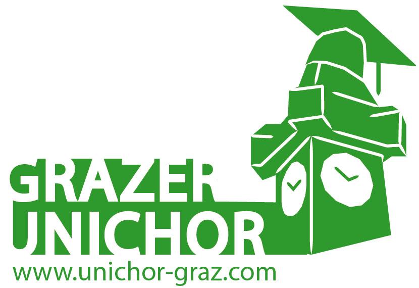 Grazer Universitätschor