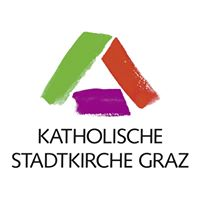 Stadtkirche Graz